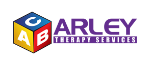 ARLEY THERAPY SERVICES